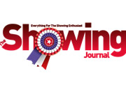 showingjournal
