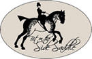 The National Side Saddle Show